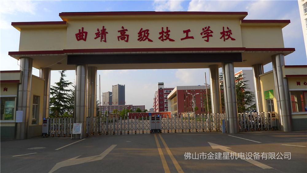 http://www.zyjianxing.com/uploadfile/image/20160825/20160825054116024122.jpg